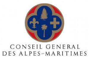 logo_conseilGeneral-300x200