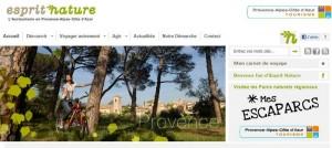 site_ecotourisme
