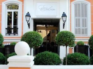 ellington-hotel-nice-exterieur
