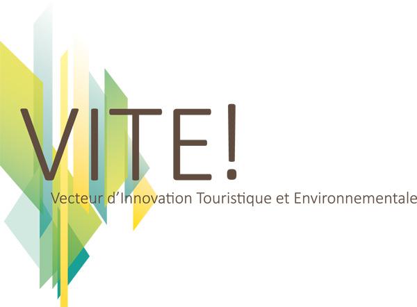 VITE-3