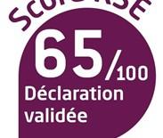 score-rse