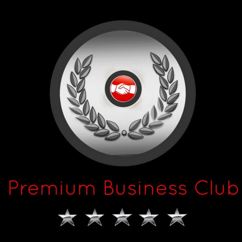 Premium Business Club