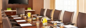 Hyatt-Regency-Cambridge-Boardroom