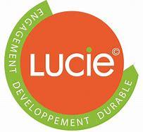 Label LUCIE